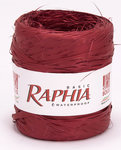 RAFIA BASIC BORDO 200M